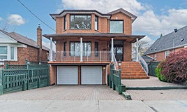 45 Boyd Avenue, Toronto, ON, M9N 2C6