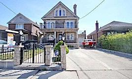41 Kirknewton Road, Toronto, ON, M6E 3X9