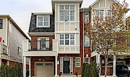 16 Midhope Way, Brampton, ON, L6Y 4Y8