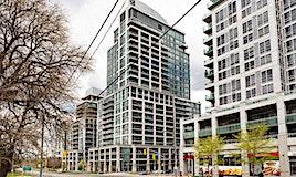 613-2121 Lake Shore Boulevard, Toronto, ON, M8V 4E9