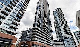 305-2220 Lake Shore Boulevard W, Toronto, ON, M8V 0C1