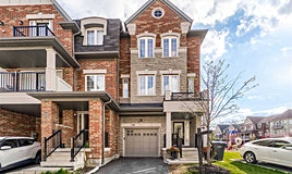 18 Shipmate Avenue, Brampton, ON, L6Z 0B4