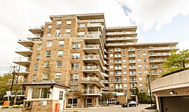 303-350 Mill Road, Toronto, ON, M9C 5R7