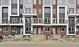 39 Frederick Tisdale Avenue, Toronto, ON, M3K 0C3