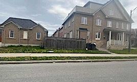 51 Haynes Avenue, Toronto, ON, M3J 0C3