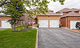 5204 Swiftcurrent Tr, Mississauga, ON, L5R 2H8