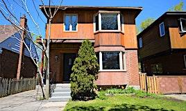 88 Clouston Avenue, Toronto, ON, M9N 1A7
