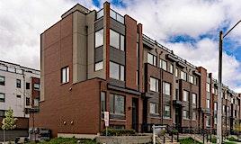 140 Frederick Tisdale Drive, Toronto, ON, M3K 0A8