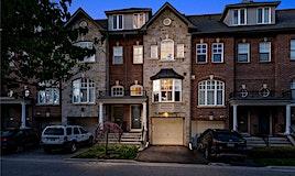 31 Leaves Terrace, Toronto, ON, M8Y 4H4