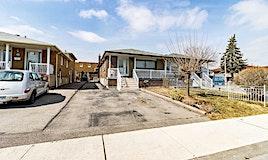 207 Firgrove Crescent, Toronto, ON, M3N 1K7
