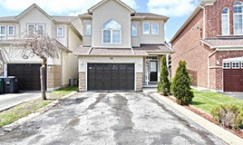 28 Wandering Trail Drive, Brampton, ON, L7A 1T1