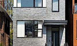 64 Harshaw Avenue, Toronto, ON, M6S 1X9