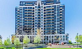 218-1070 Sheppard Avenue W, Toronto, ON, M3J 0G8