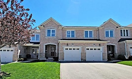 2158 Emily Circ, Oakville, ON, L6M 0E5