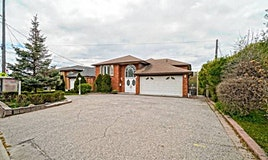 2980 Weston Road, Toronto, ON, M9M 2S7