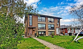 2 Damask Avenue, Toronto, ON, M9M 1N3