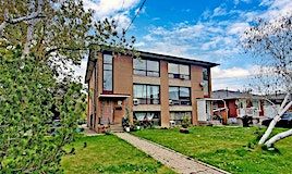 4 Damask Avenue, Toronto, ON, M9M 1N3