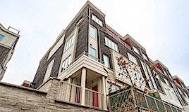 20-100 Long Branch Avenue W, Toronto, ON, M8W 0A9