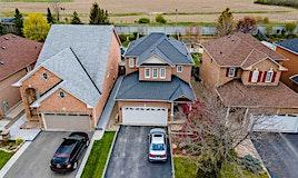58 Twin Willow Crescent, Brampton, ON, L7A 1K1