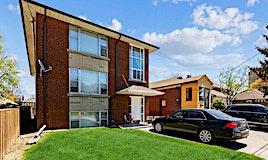 3 Thirteenth Street, Toronto, ON, M8V 3H3