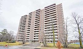 312-235 Grandravine Drive, Toronto, ON, M3N 1J2