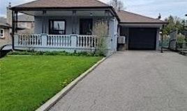228 Falstaff Avenue, Toronto, ON, M6L 2G1
