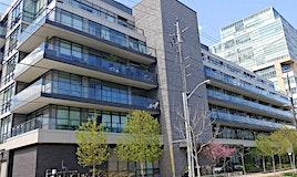 402-8 Fieldway Road, Toronto, ON, M8Z 3L1