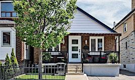 179 Rosethorn Avenue, Toronto, ON, M6N 3L3