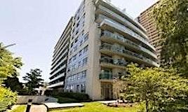 #508-2464 Weston Road, Toronto, ON, M9N 0A2