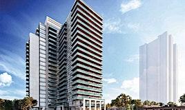 511-1461 Lawrence Avenue, Toronto, ON, M6L 1B3
