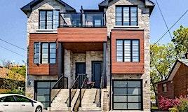 32A Venn Crescent, Toronto, ON, M6M 1S4