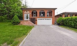 2561 Islington Avenue, Toronto, ON, M9V 4A2