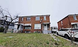 1488 Lawrence Avenue W, Toronto, ON, M6L 1B3