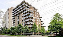 612-350 Mill Road, Toronto, ON, M9C 5R7
