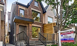 128 Symington Avenue, Toronto, ON, M6P 3W4