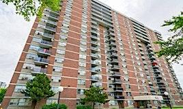 412-2645 Kipling Avenue, Toronto, ON, M9V 3S6