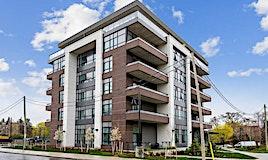 502-1 Neighbourhood Lane, Toronto, ON, M8Y 0C2
