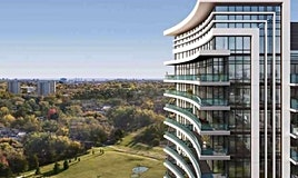 1006-1461 Lawrence Avenue W, Toronto, ON, M6L 1B3
