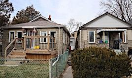 48 Park Street W, Mississauga, ON, L5H 1G7