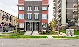 91 Callowhill Drive, Toronto, ON, M9R 0B4