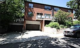 2 Glen Gordon Road, Toronto, ON, M6P 1B8