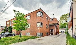 272 Birmingham Street, Toronto, ON, M8V 2E4