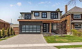 18 Ash Crescent, Toronto, ON, M8W 1E3