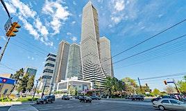 6202-30 Shore Breeze Drive, Toronto, ON, M8V 1A1