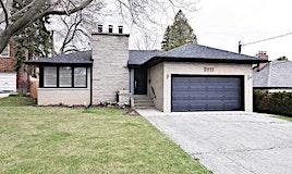 2932 Weston Road, Toronto, ON, M9M 2S7
