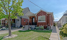 102 Third Street, Toronto, ON, M8V 2X9