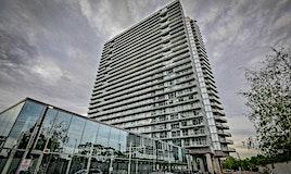 1615-103 The Queensway Avenue, Toronto, ON, M6S 5B3
