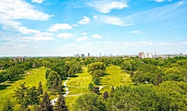1110-238 Albion Road, Toronto, ON, M9W 6A7