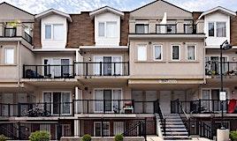 2061-3047 Finch West Avenue, Toronto, ON, M9M 0A5