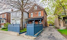 597 Jane Street, Toronto, ON, M6S 4A3